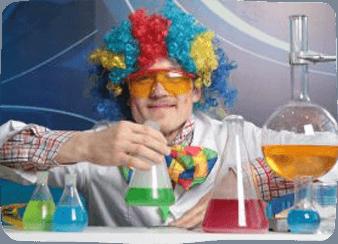 научные программы